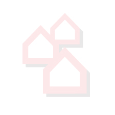 Allaskaappi Camargue Skärgård Slim Line 80 Musta Matta  Bauhaus verkkokauppa