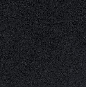 Laminaattityötaso Resopal Premium Black L2
