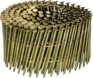 Rullakampanaula Senco Kuumasinkitty 50 x 2,3 mm 2400 kpl