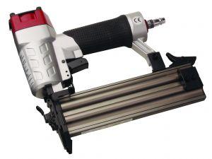 Paineilmanaulain 15 - 50 mm