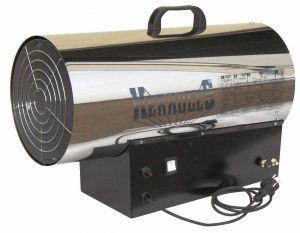 Kaasulämmitin Herkules 70 kW