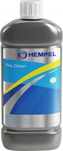 Pesuaine Hempel Pre Clean 1 l