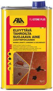 Kylläste/Suoja-aine Luonnonkivelle Fila Stoneplus 1 L