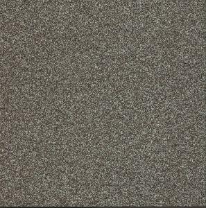 Lattialaatta Fels Antrasiitti 33,3 x 33,3 cm