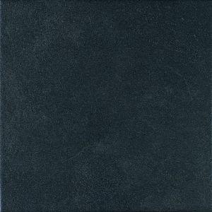 Lattialaatta Easyside Musta 60 x 60 cm