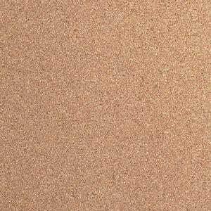 Eristyskorkkilevy Saarpor 1 x 0,5 m