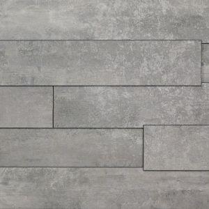 Seinäpaneeli Logoclic Carrara 3D