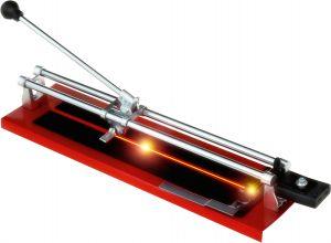 Laattaleikkuri Heka Eurocut2 Laser
