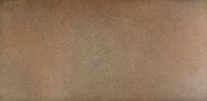 Lattialaatta Sinfony Marron 30 x 60 cm