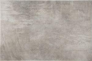 Lattialaatta Portland Ceniza 40 x 60 cm
