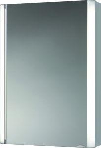 Peilikaappi Jokey Torno 50 x 70,5 cm