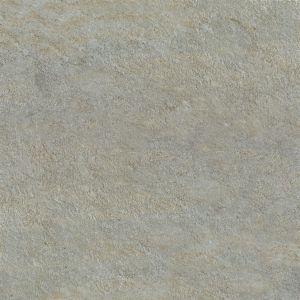 Ulkolaatta Dolmen Harmaa 60 x 60 cm
