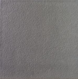 Ulkolaatta Basalt Musta 60 x 60 cm