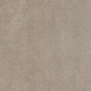 Lattialaatta Palazzo Ambiente 60 x 60 cm Taupe