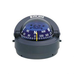 Kompassi Ritchie Explorer S53G