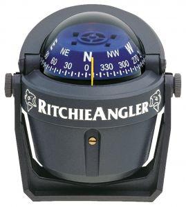 Kompassi Ritchie Angler RA-91GEH