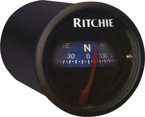 Kompassi Ritchie Sport X-21