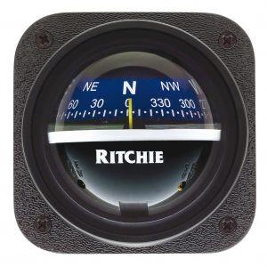 Kompassi Ritchie Explorer V-537B