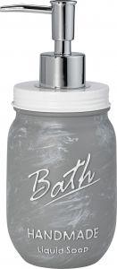 Saippua-annostelija Venus Bath