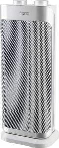 Keraaminen Lämpöpuhallin Voltomat Torni Mini 2000 W