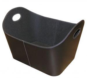 Takkapuukori Lienbacher Musta