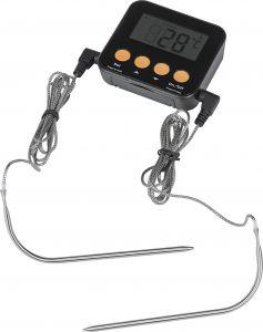 Lämpömittari Kingstone Bluetooth