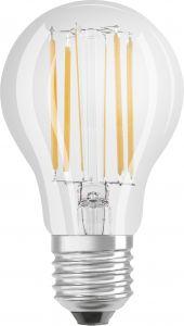 LED-lamppu Voltolux CLA 8 W E27