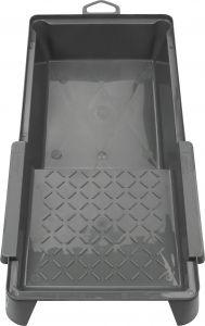 Telakaukalo SwingColor SuperGrip Komfort 15 x 30 cm