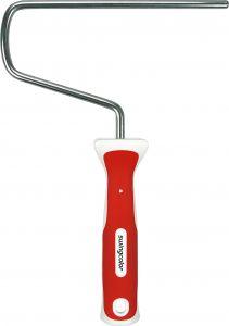 Telavarsi Swing Color Premium Soft 18 cm