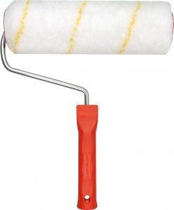 Tela ja varsi Swing Color Premium karkea 25 cm