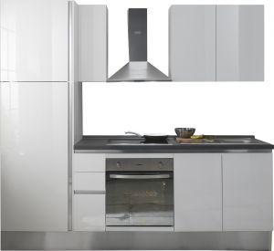Keittiökokonaisuus Marinelli Giulia 2,45 M