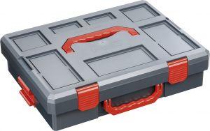 Työkalupakki Wisent B-BOXX S