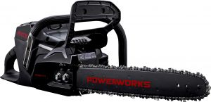 Akkuketjusaha Powerworks 82V PC82CS