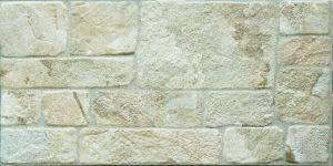 Seinä- ja lattialaatta Salome Beige 30 x 60 cm