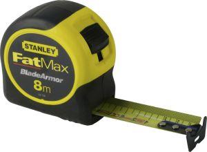 Mittanauha Stanley FatMax 8 m