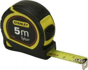 Mittanauha Stanley 5 m