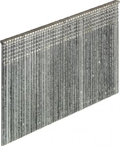 Viimeistelynaula Senco Sähkösinkitty 45 x 1,6 mm 2000 kpl