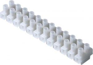 Kytkentäliitin ABB 4 mm2