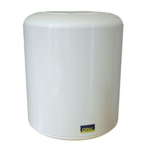 Lämminvesivaraaja Opal 30 l