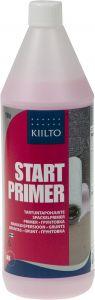 Tartuntapohjuste Kiilto Start Primer 1 L