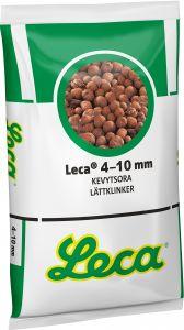Kevytsora Weber Leca KS 4-10 mm 50 l