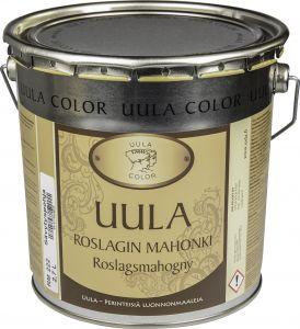 Roslagin Mahonki Uula