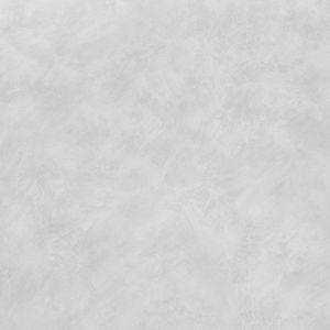Paperitapetti Sandudd Väinö Vaaleanharmaa 4692-5