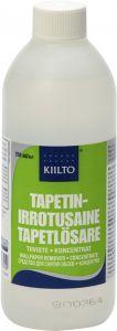 Tapetinirroitusaine Kiilto 250 ml Tiiviste