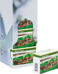 Turvebriketti PlantStart 30 kpl