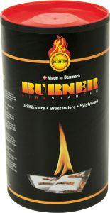 Sytytysapu Burner 100kpl