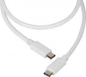Latauskaapeli USB-C