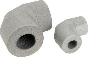 Kaari Thermaflex polyeteeni 22/20 mm