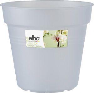 Orkidearuukku Elho Green Basics Huurre 17 cm