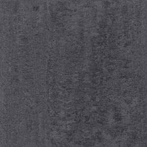 Lattialaatta Futura 60 x 60 cm Kiiltävä Antrasiitti